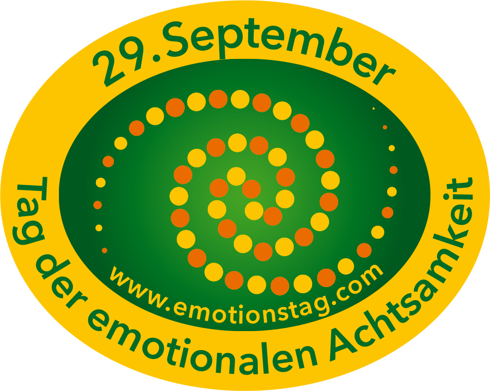 Logo Emotionstag 0318 RZ 2G
