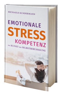 blog buch cover